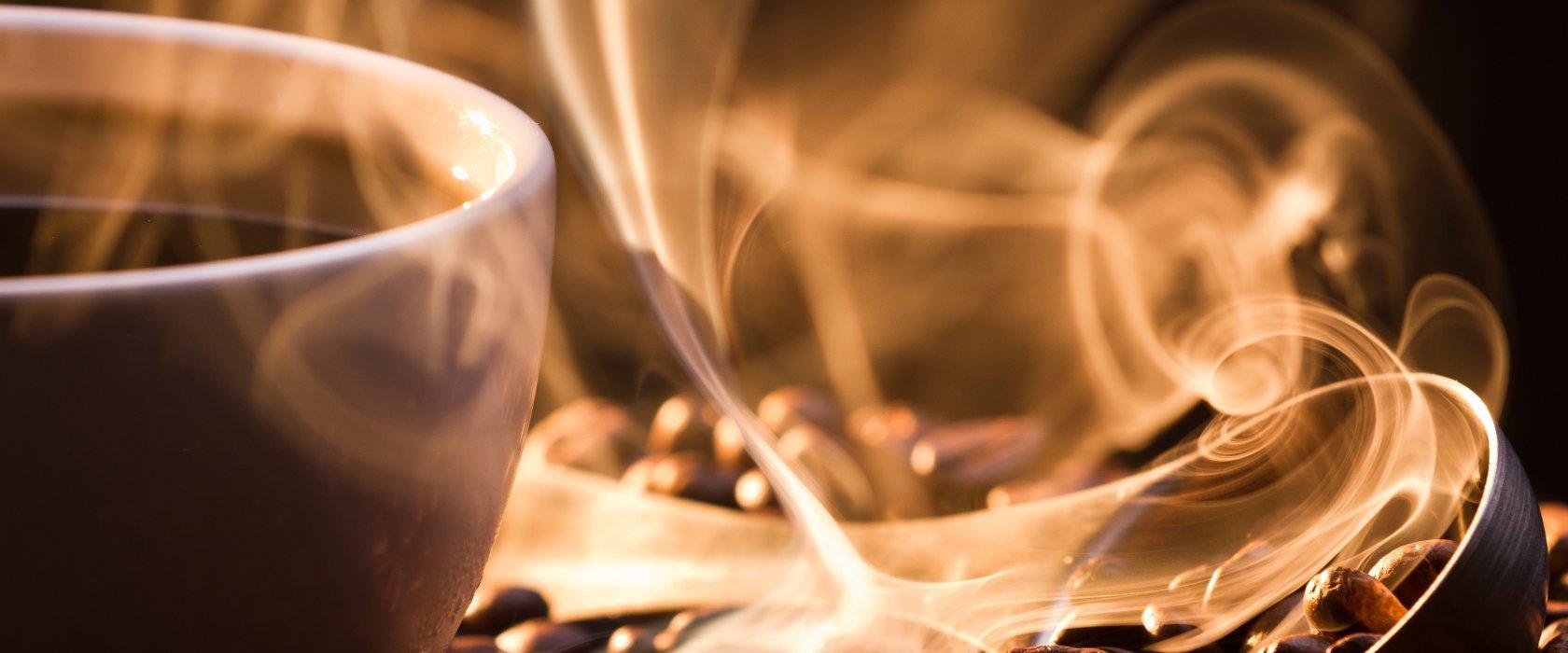 cafe-aroma