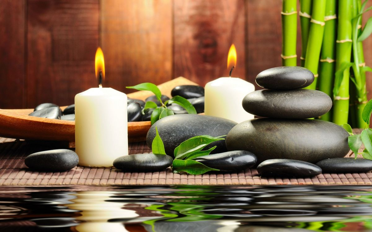 Benefits of Spa Treatment
