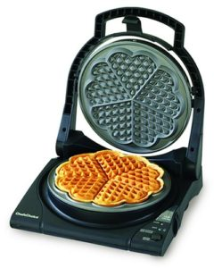 Chefs Choice Waffle Makers