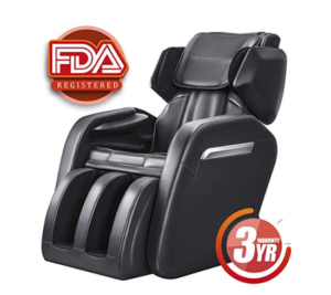 Rrelax Massage Chair