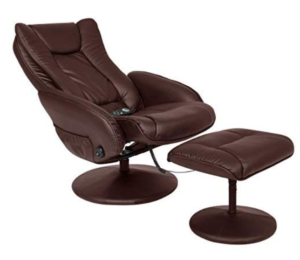 Best Choice Products Massage Chair
