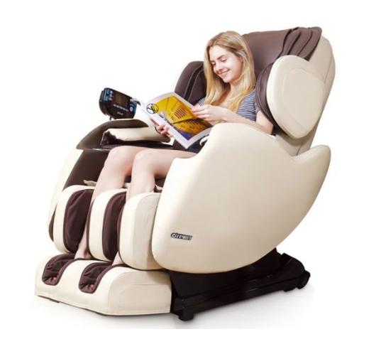 R Rothania Massage Chair