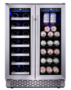 Phiestina Wine Cooler