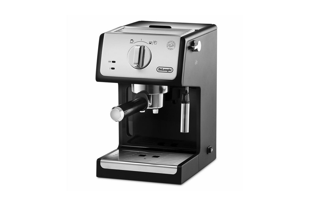 Best Espresso Machine
