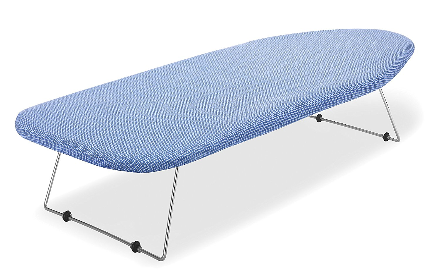 ironing board large with Scorch Resistant Cover