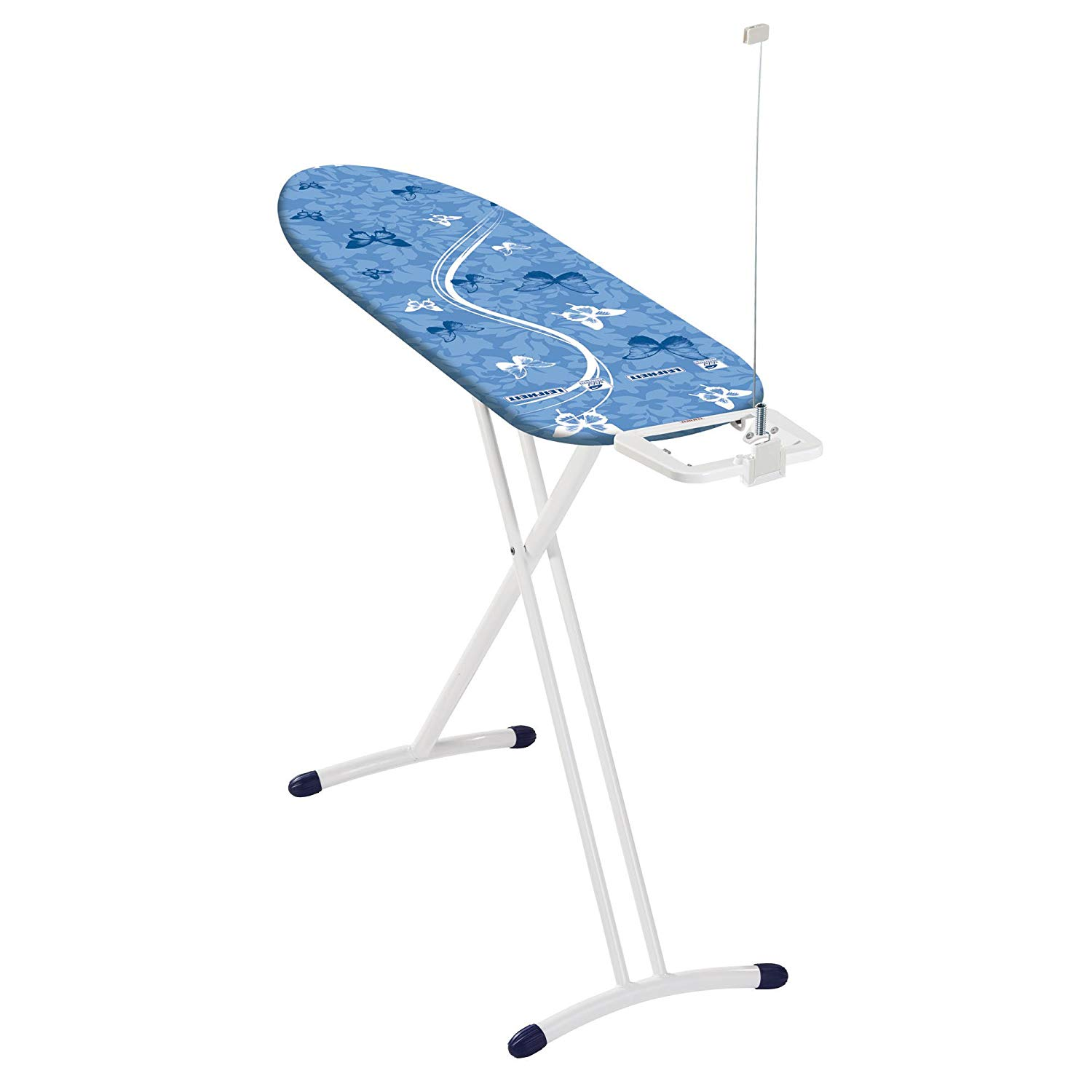 lightweight ironing board