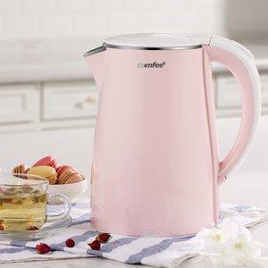 best electtic kettle