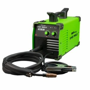 fast and easy mid welders
