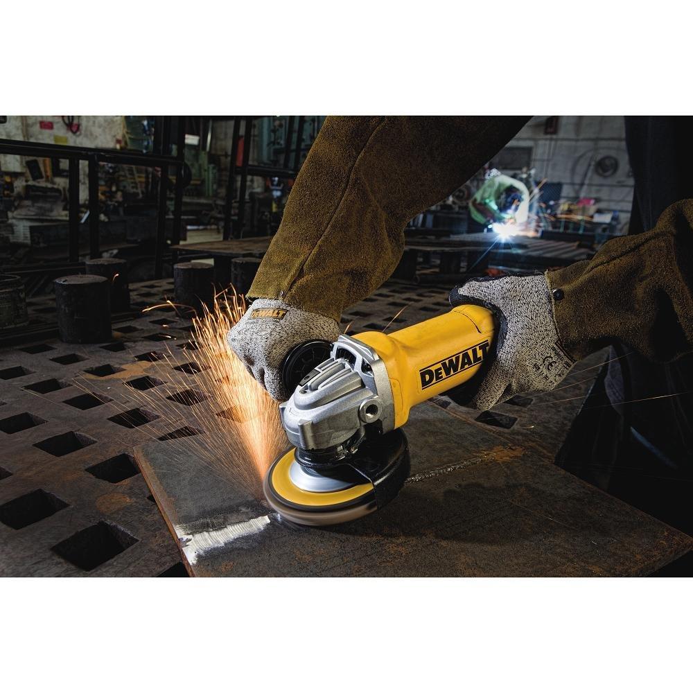 angle grinder tool