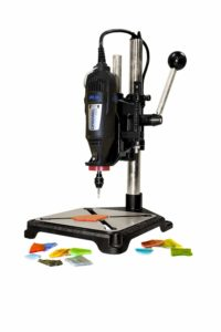 ToolStand - Drill Press Stand